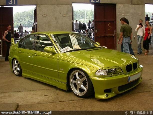BMW_25.jpg