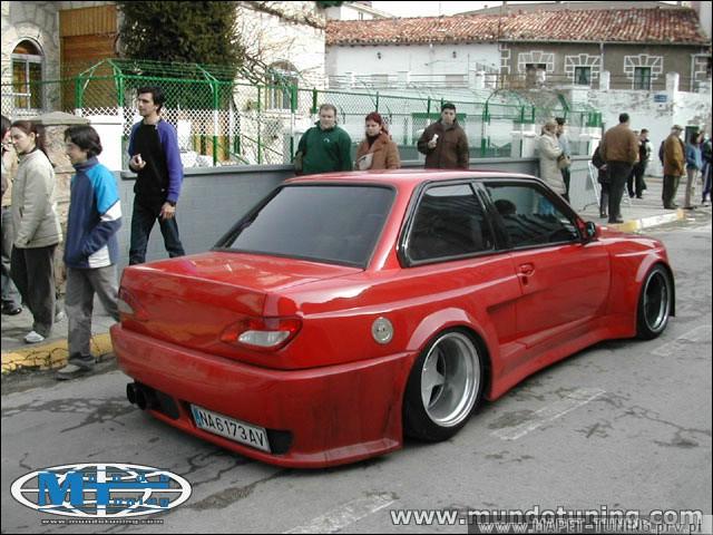 BMW_44.jpg